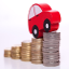 Automobile Expense Calculation