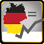 Germany Income Tax Calculator