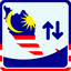 Malaysia Income Tax Calculator