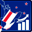New Zealand Income Tax Calculator